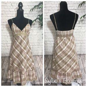 Billabong | Dress